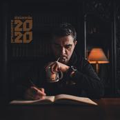 Dziennik 2020