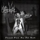 Through thick Fog till Death (2005 re-release)