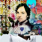 Secret Codes & Battleships (Deluxe Version)