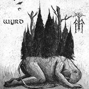 Kalmankantaja / Wyrd