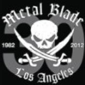 Metal Blade Label Sampler