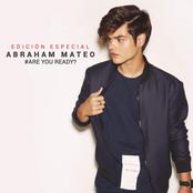 Are You Ready? (Edición Especial)