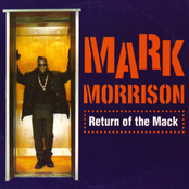Return Of The Mack [Single]