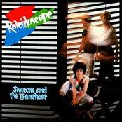 Siouxsie & The Banshees - Arabia - Lunar Camel