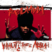 Redman: Whut? Thee Album