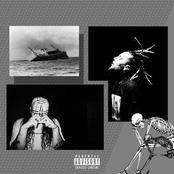 Suicideboys: Eternal Grey