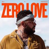 Zero Love (ft. Moneybagg Yo)