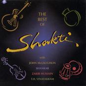 The Best of Shakti