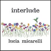Lucia Micarelli: Interlude