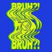 Herobust: BRUH?!