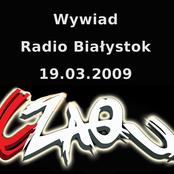 Wywiad w Radiu Białystok (2009)