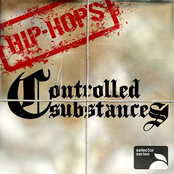 Hip-Hop's Controlled Substances