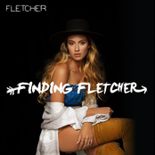 Finding Fletcher - EP