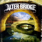 Open Your Eyes by Alter Bridge