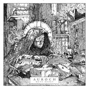 Auroch: Mute Books