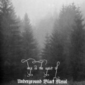 Deep in the Spirit of Underground Black Metal (Split)