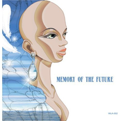 Memory Of The Future