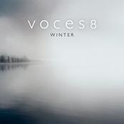 Voces8: Winter