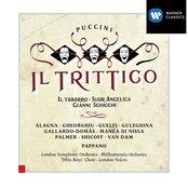 """Puccini: Gianni Schicchi: """"O mio babbino caro"""" (Lauretta) by Giacomo Puccini"""