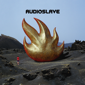 Audioslave - Light My Way