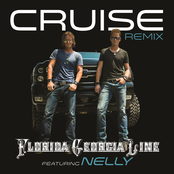 Cruise (Remix)