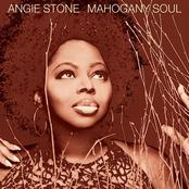 Angie Stone: Mahogany Soul
