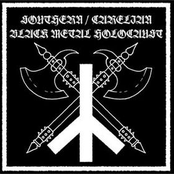 Southern / Carelian Black Metal Holocaust