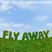 Fly Away (Jonas Blue Remix)