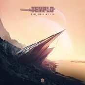 Templo: Mountains Can't Cry