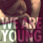 Fun.: We Are Young