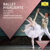 Berlin Philharmonic: Ballet Highlights - The Nutcracker, Romeo & Juliet, Swan Lake