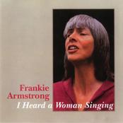 I Heard a Woman Singing