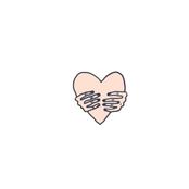 this is what heartbreak feels like - Single