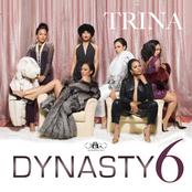 Dynasty 6