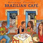 Putumayo Presents: Brazilian Café
