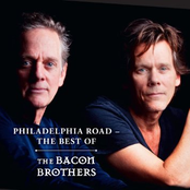 The Bacon Brothers: Philadelphia Road - The Best Of