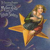 Mellon Collie and the Infinite Sadness - Twilight To Starlight