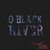 O Black River