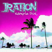 Iration: Sample This