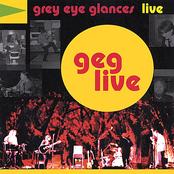 GEG Live
