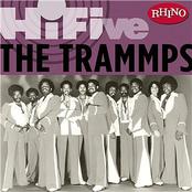 The Trammps: Rhino Hi-Five: The Trammps
