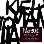 Mansun ~ Kleptomania 1