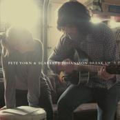 Pete Yorn: Break Up