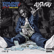 Young  Turnt 2 (Deluxe)