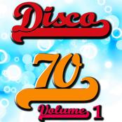 Disco Fever: Disco 70 Collection, Vol. 1