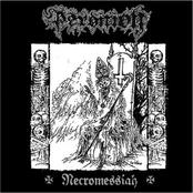 Necromessiah Demo