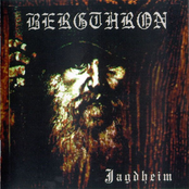 Jagdheim