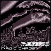 Magic Chaos