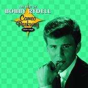 Bobby Rydell: The Best Of Bobby Rydell