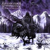 Storm of the Light's Bane (bonus disc)